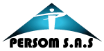 PERSOM Logo